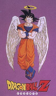 Angel Goku.jpg