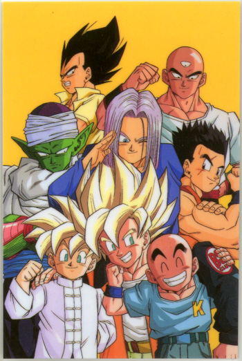DBZ Family Photo.jpg