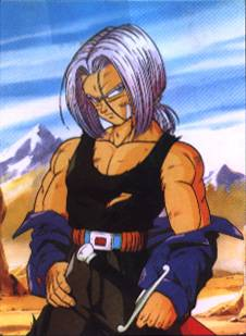 Trunks (Looking Cool).jpg