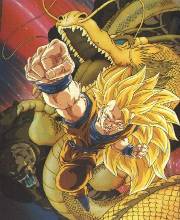 SSJ 3 Goku and ShenRon.jpg