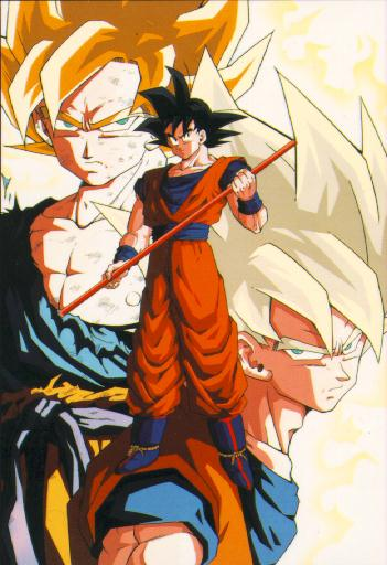 Goku and his SSJ forms.jpg