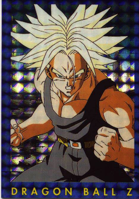 SSJ Future Trunks.jpg