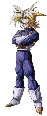 Trunks In Saiya-Jin Armor.jpg