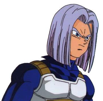 Trunks Looking Concerned.jpg