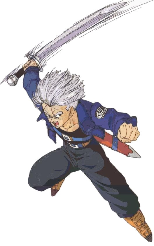 Trunks Swining His Sword.jpg