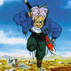 Trunks Jumping With His Sword.jpg