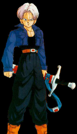 Cool Trunks Pic.jpg