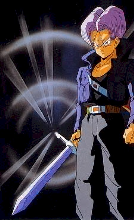 Trunks, with his sword.jpg