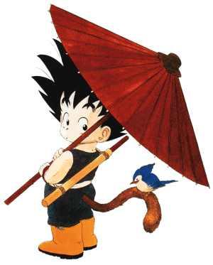 Young Goku.jpg